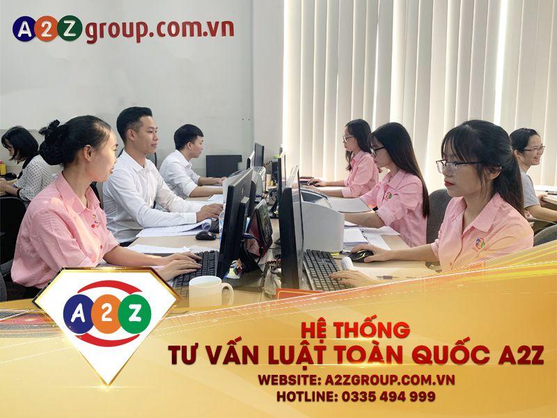 Thủ tục đăng ký khai tử tại Biên Hòa - Đồng Nai