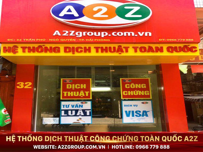 Dịch tiếng Hàn sang tiếng Việt tại tphcm