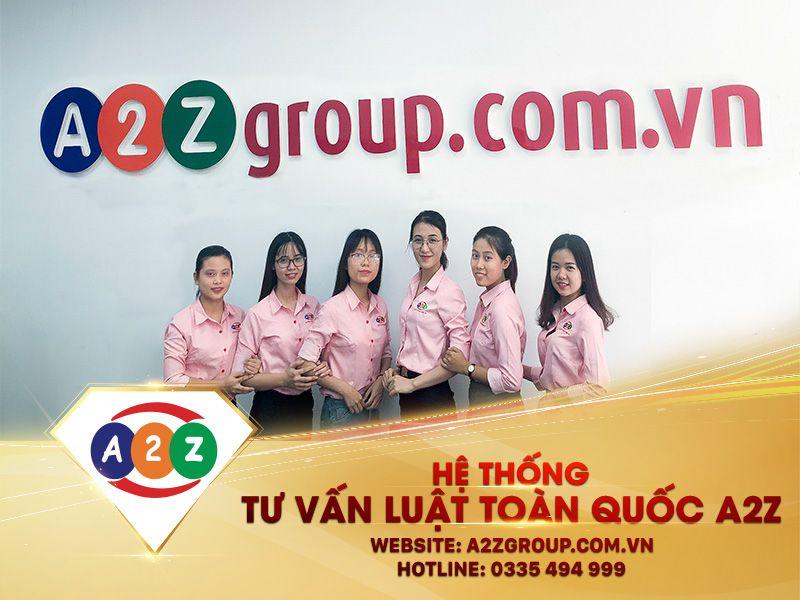 Dịch vụ đăng ký nhãn hiệu sở hữu trí tuệ tại Huế