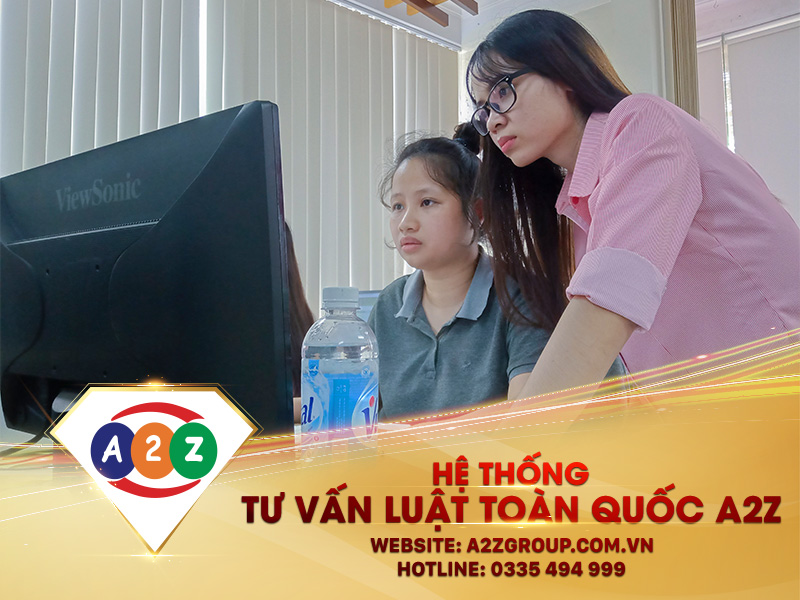 Công bố lưu hành thực phẩm Phan Rang