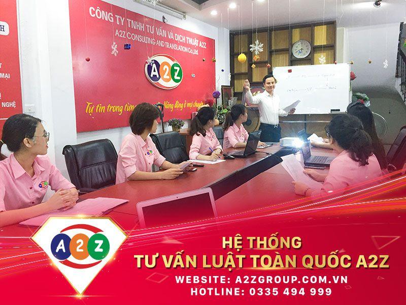 Dịch vụ đăng ký mã vạch – mã số Thái Nguyên