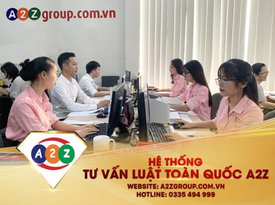 Dịch vụ đăng ký bảo hộ quyền sở hữu trí tuệ tại An Giang