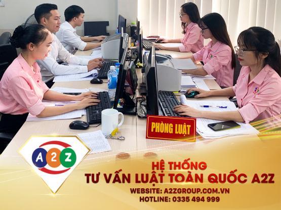 Dịch vụ tư vấn sở hữu trí tuệ tại An Giang