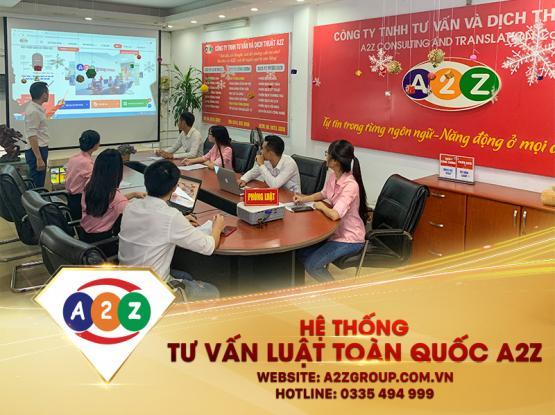 Quy trình đăng ký quyền sở hữu trí tuệ tại Hà Giang