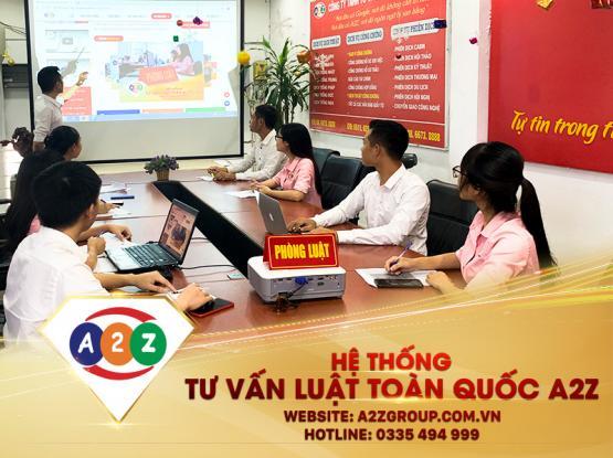Dịch vụ đại diện sở hữu trí tuệ tại Hưng Yên