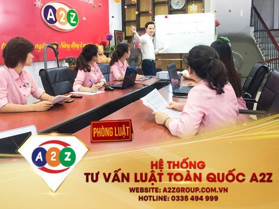 Dịch vụ đại diện sở hữu trí tuệ tại Bình Phước