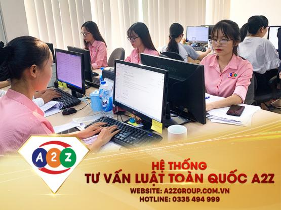 Đăng ký bảo hộ sở hữu trí tuệ tại Hưng Yên
