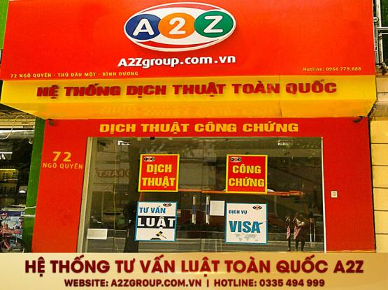 Dịch vụ đăng ký bản quyền sở hữu trí tuệ tại Bắc Giang