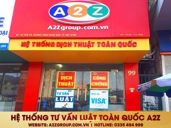 Dịch vụ đăng ký bản quyền sở hữu trí tuệ tại Lai Châu