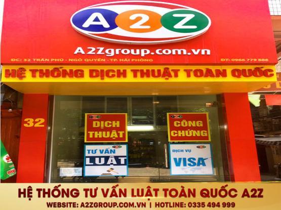 Quy trình đăng ký quyền sở hữu trí tuệ tại Hà Tĩnh