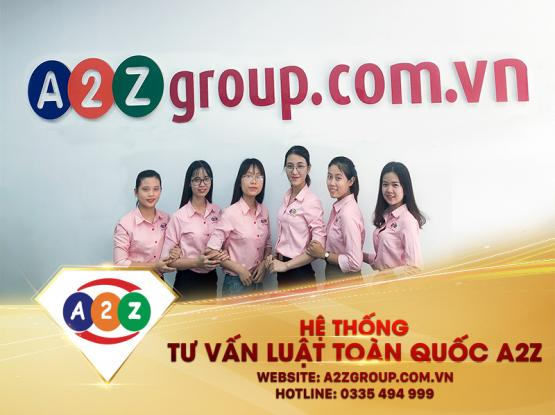 Dịch vụ đăng ký bảo hộ quyền sở hữu trí tuệ tại Lâm Đồng