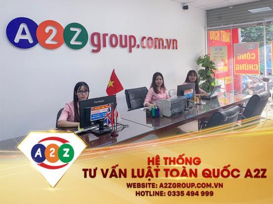 Dịch vụ tư vấn sở hữu trí tuệ tại Kiên Giang