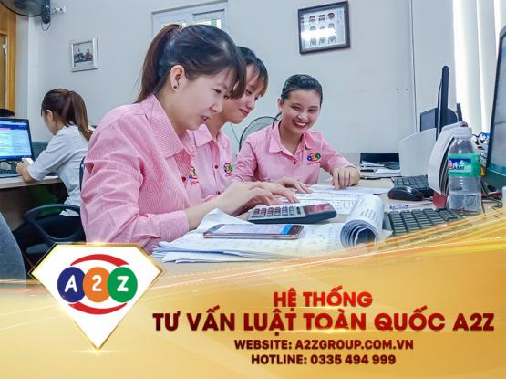 Dịch vụ mở công ty tại Hồ Chí Minh