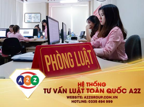 Dịch vụ mở công ty tại Đà Nẵng