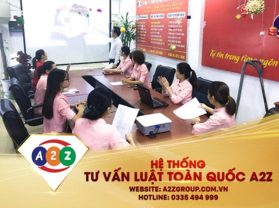 Dịch vụ mở công ty tại Nha Trang - Khánh Hòa