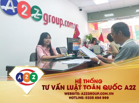 Dịch vụ đăng ký bảo hộ quyền sở hữu trí tuệ tại Long An