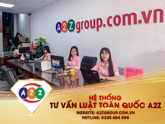 Dịch vụ mở công ty tại Hà Nội